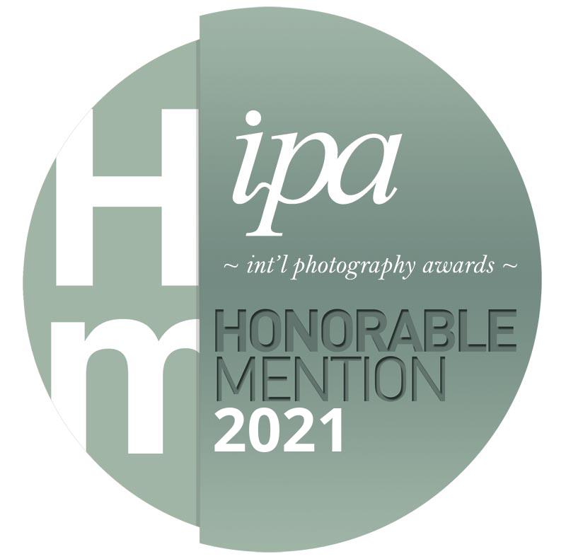 The International Photography Awards™